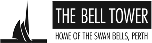 Logo for the Perth Bell Tower