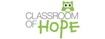brand-classroom-of-hope