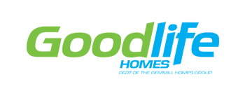 brand-goodlife-homes